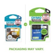 label packaging may vary image number 6