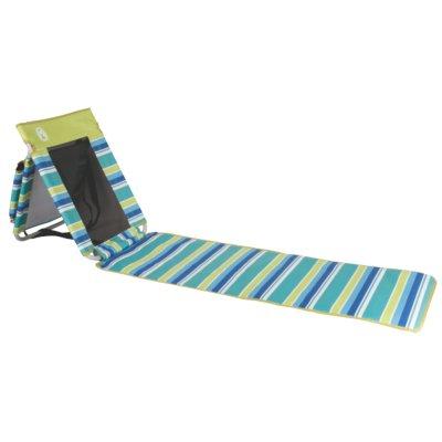 Utopia Breeze™ Beach Mat