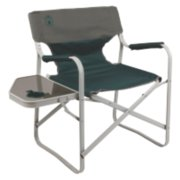 Outpost™ Elite Deck Chair image number 0