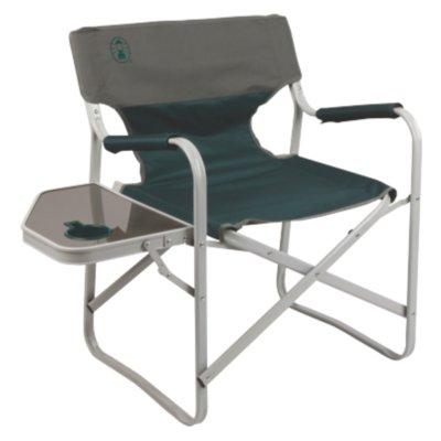 Outpost™ Elite Deck Chair