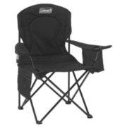 Cooler Quad Chair image number 0
