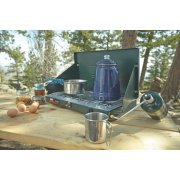 2 burner propane stove image number 4