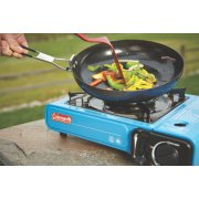 Propane camping stove image number 7