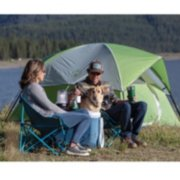 3-Person Sundome® Dome Camping Tent image number 3