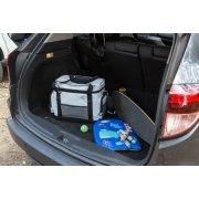 soft cooler in trunk image number 3