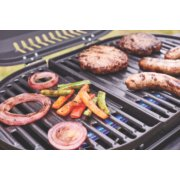 Roadtrip gas grill image number 5
