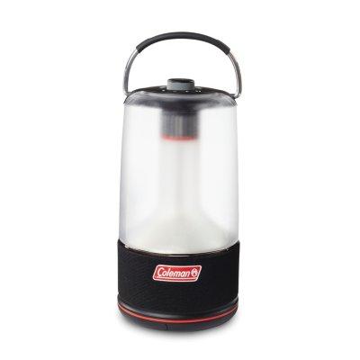Coleman® 360° Sound and Light Lantern