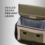 coleman collapsible soft cooler image number 4