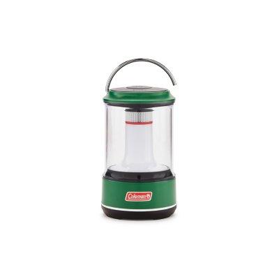Coleman® 200 Lumens Mini LED Lantern with BatteryGuard™, Green