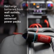 One Source charger image number 3