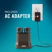 One Source AC adapter image number 4
