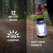 one source lantern image number 2