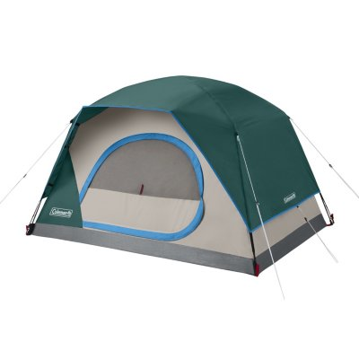 2-Person Skydome™ Camping Tent