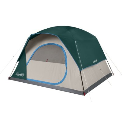 6-Person Skydome™ Camping Tent