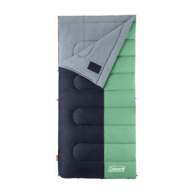 Biscayne™ Warm Weather Sleeping Bag