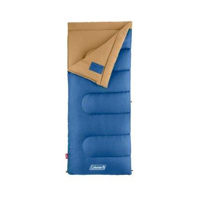 Brazos™ 20°F Sleeping Bag