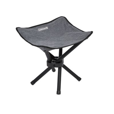 Forester Series Footstool