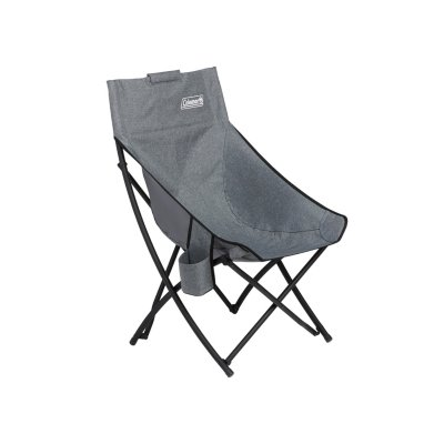 Forester Series Bucket Chair