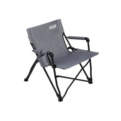 Forester Series Deck Chair
