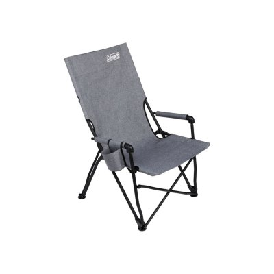 Forester Series Sling Chair