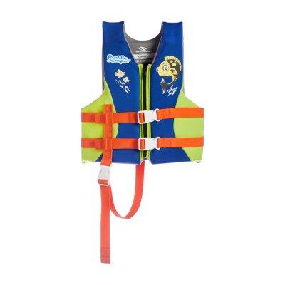 Kids Hydroprene™ Life Jacket (30-50 LB)
