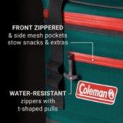 soft cooler's pockets image number 2