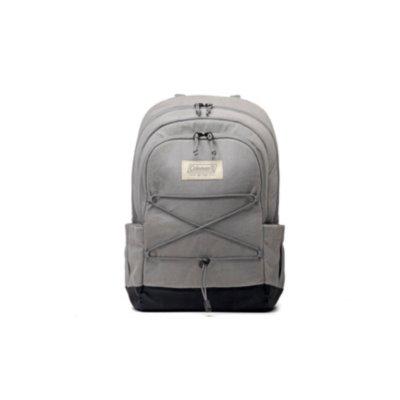 Backroads™ 30-Can Soft Cooler Backpack