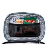 SPORTFLEX™ 9-Can Soft Cooler, Ocean image number 4