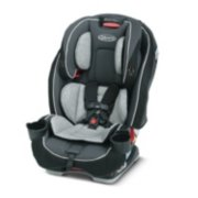 SlimFit™ All-in-One Car Seat image number 0