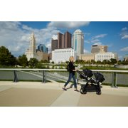 city select® LUX Stroller image number 6