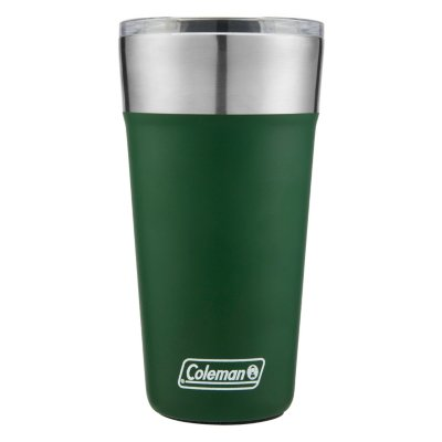 20oz. Brew Stainless Steel Insulated Tumbler