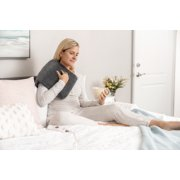 Standard Size Heating Pad with XpressHeat® image number 2