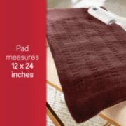 Premium Heating Pad with XpressHeat® image number 3