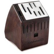 Calphalon Contemporary™ SharpIN™ 20-Piece Cutlery Set image number 8
