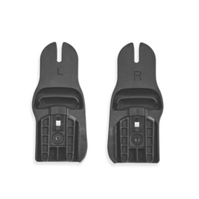 city GO™/Graco Click Connect Car Seat Adapter