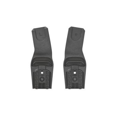 Maxi Cosi/Cybex CSA Click Connect Car Seat Adapter