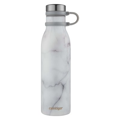 Couture Matterhorn, 20oz, Stainless Steel Water Bottle