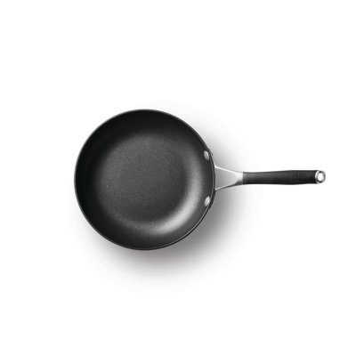Select by Calphalon™ Hard-Anodized Nonstick 8-Inch Fry Pan
