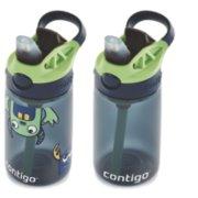 Kids water bottle 2 pack image number 2