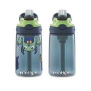 Kids water bottle 2 pack image number 0