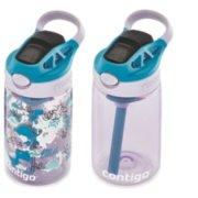 Kids water bottles image number 2