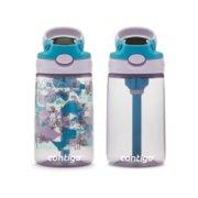 Kids water bottles image number 3