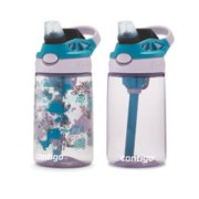 Kids water bottles image number 1
