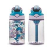 Kids water bottles image number 0