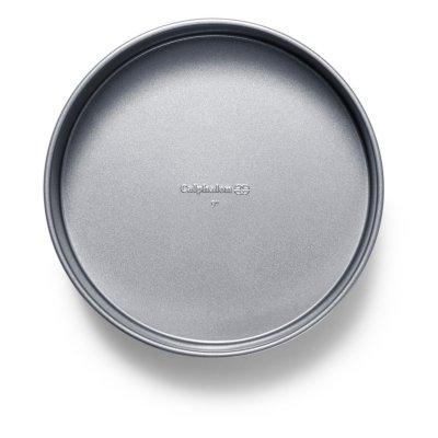 Calphalon Premier Countertop Safe Bakeware 9-Inch Round Cake Pan