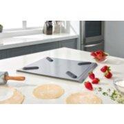 Calphalon Premier Countertop Safe Bakeware Large Cookie Sheet image number 2