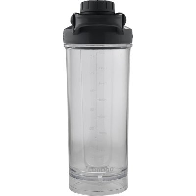 Shake & Go® Fit Tasteguard, 28oz, Mixer Bottle with TasteGuard