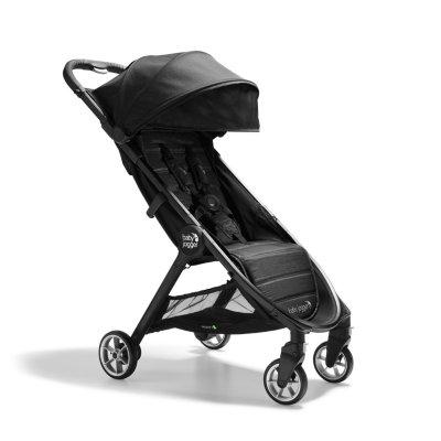 city tour™ 2 stroller