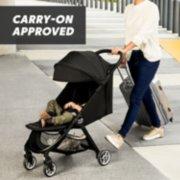 city tour™ 2 stroller image number 1