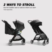 city tour™ 2 stroller image number 2